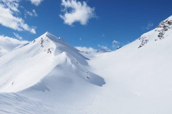 Randonnée-raquette-Pyrénées-cauterets-gavarnie