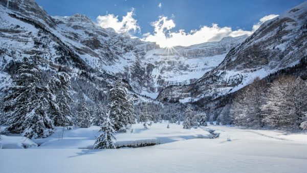 gavarnie-raquettes-neige-acumpanyat-2