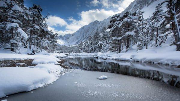 huats-cauterets-raquettes-neige