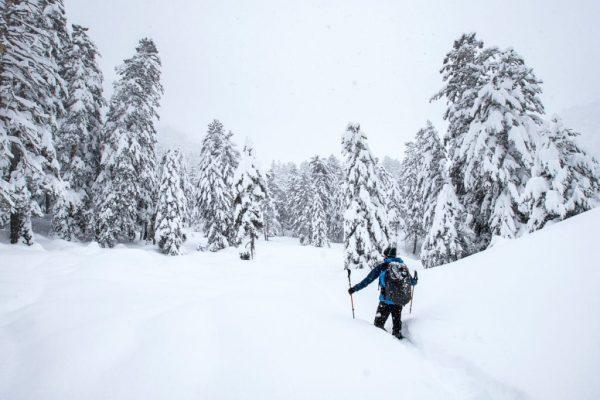 pont-espagne-cauterets-neige-acumpanyat