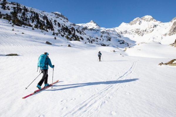 raid-ski-rando-acumpanyat-cauterets