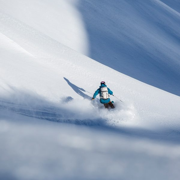 ski-rando-cauterets-acumpanyat-1