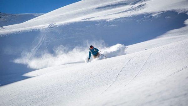 ski-rando-cauterets-acumpanyat-2