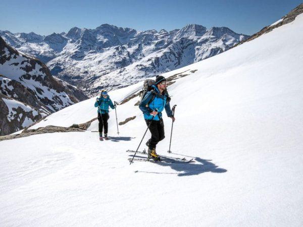 ski-randonnée-vignemale-acumpanyat