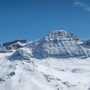 Sportive – La montagnette du Lary, Vendredi 8h-17h