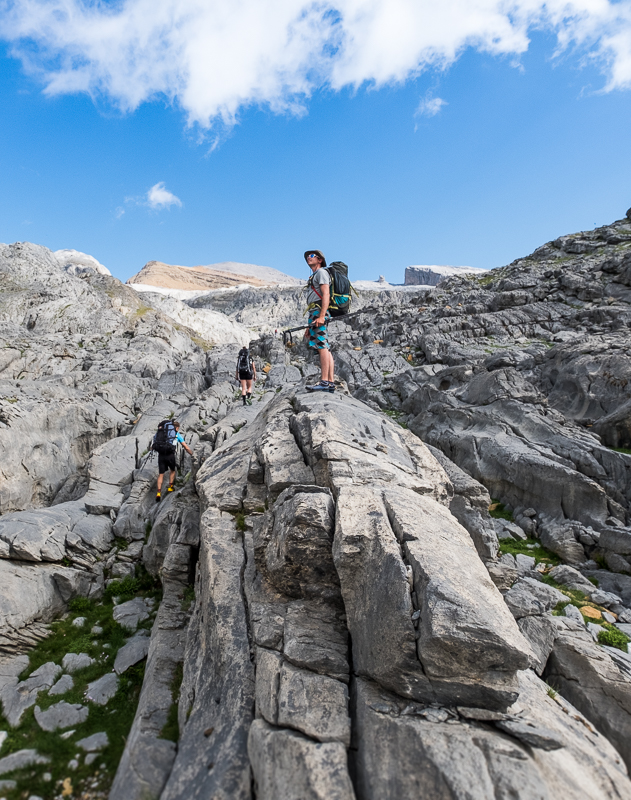 acumpanyat-montagne-pyrénnées (45)