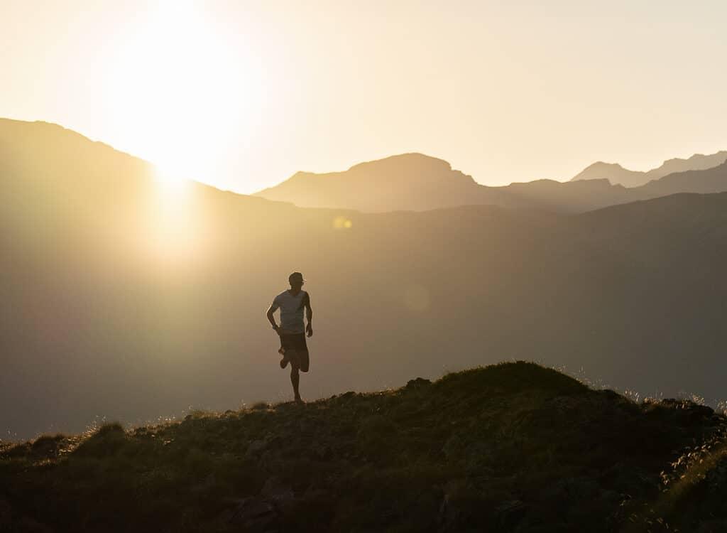 accompagnateur-trail-pyrénées-gavarnie-entrainement